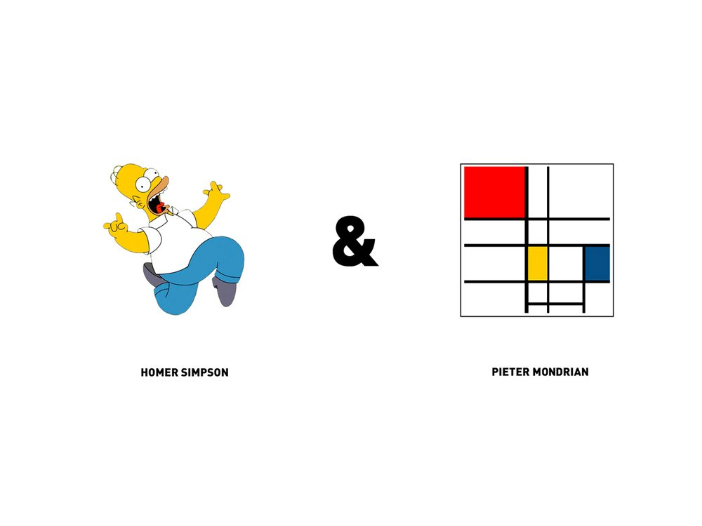 idesign simpson 01