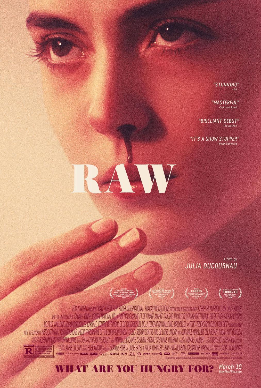 raw percival associates
