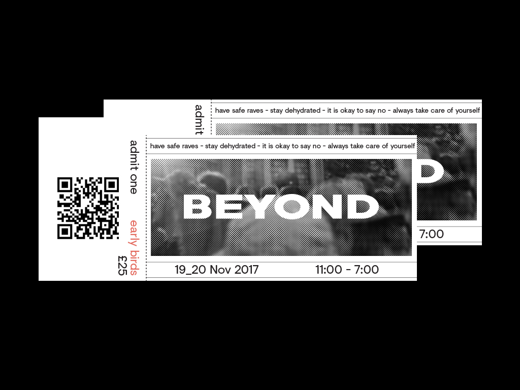 idesign beyond 04