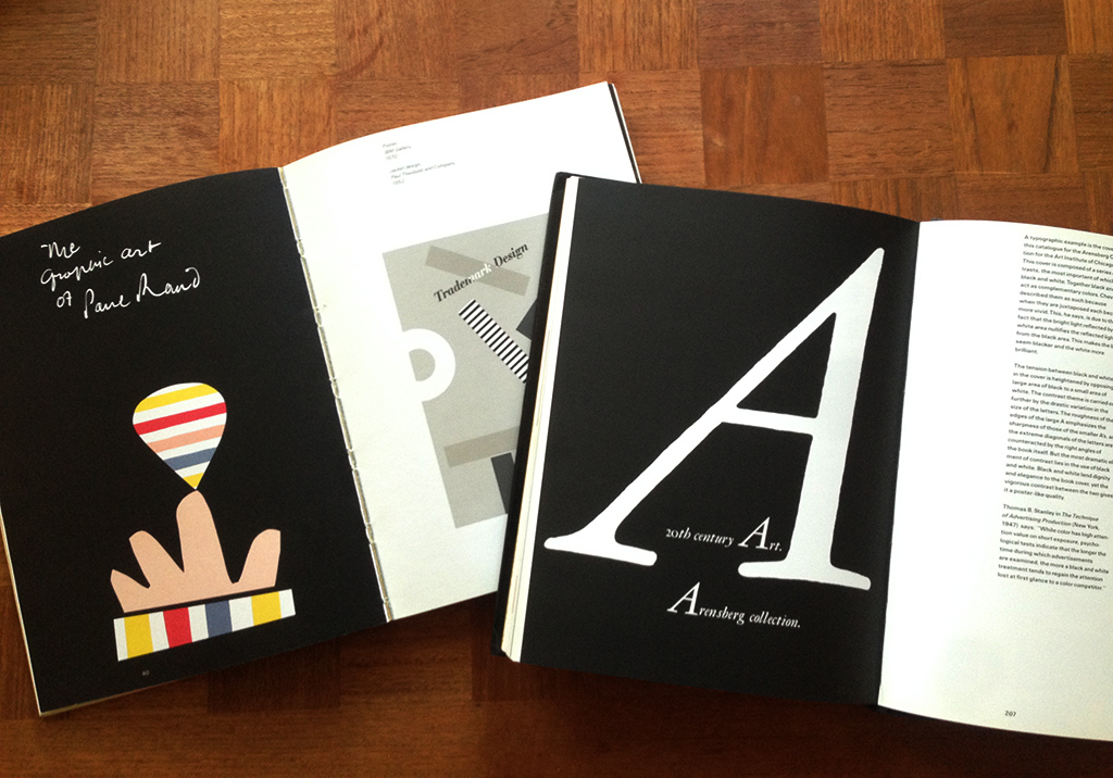 must read books for designers 01
