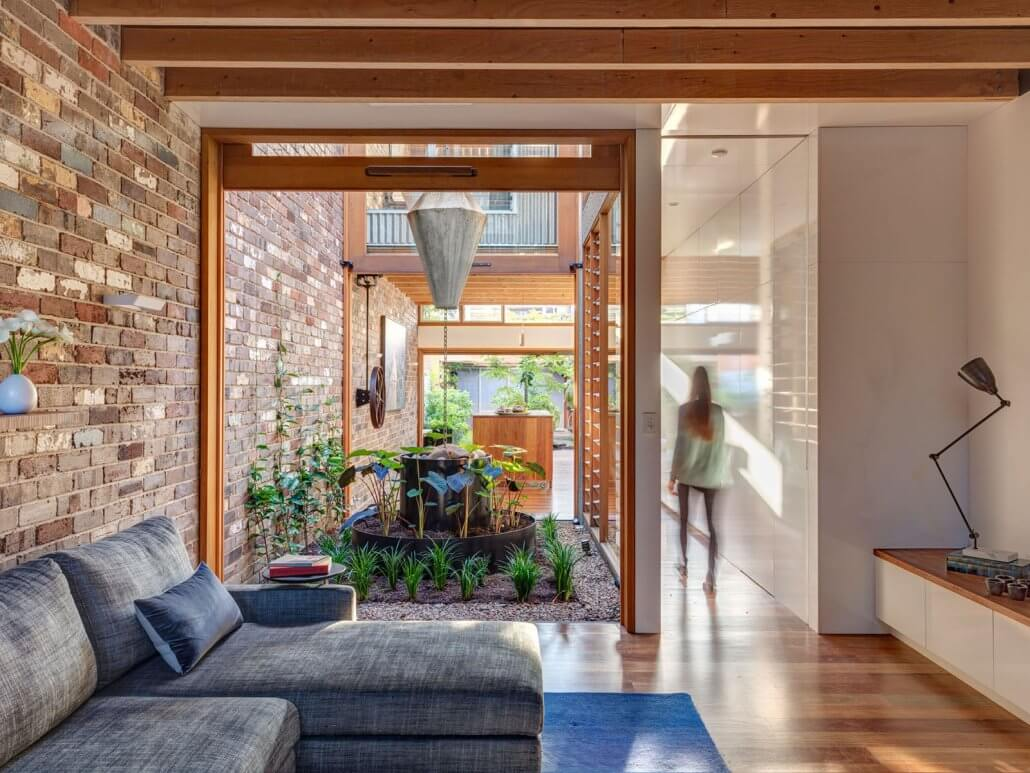 aquas perma solar firma living room 1030x773