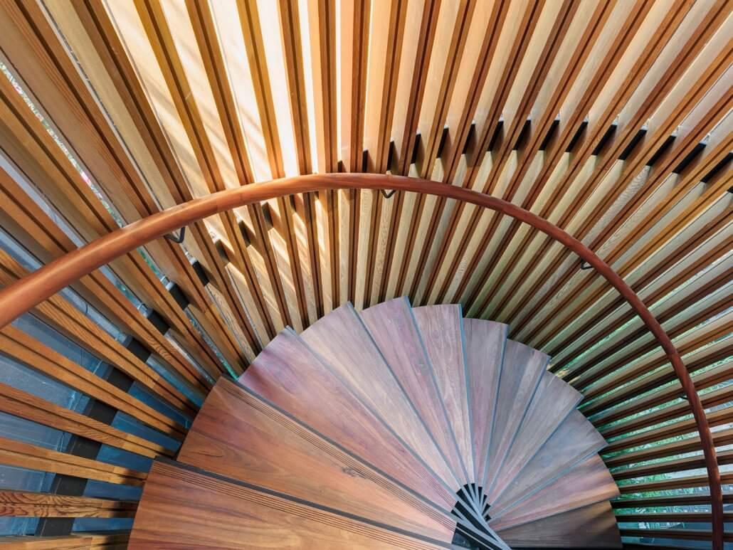 aquas perma solar firma stairs birds eye 1030x773