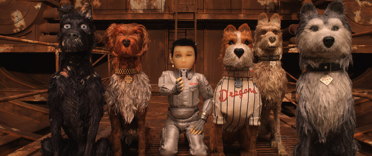 idesign isleofdogs 04
