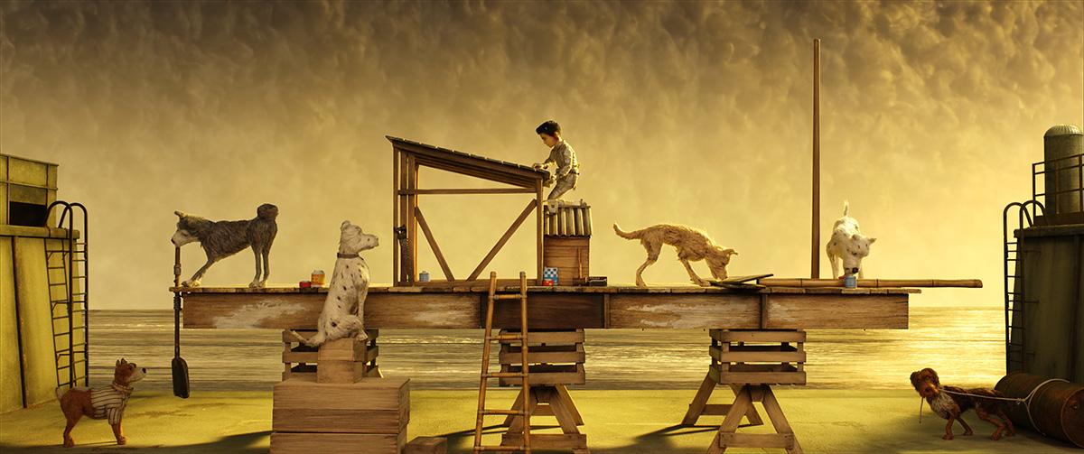 idesign isleofdogs 06