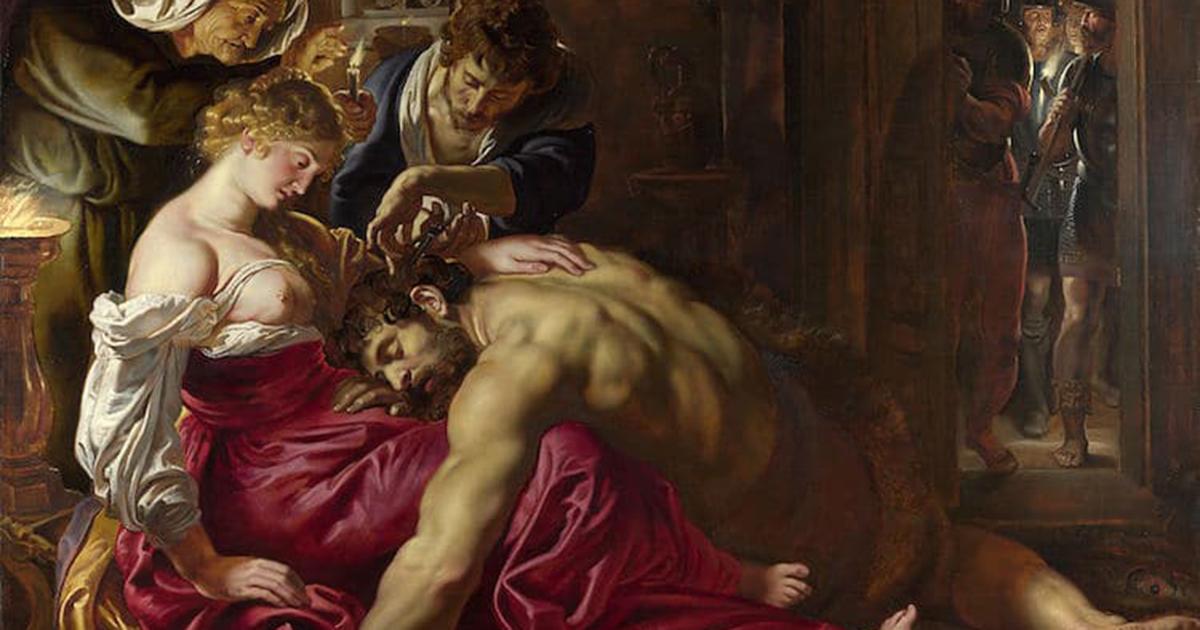 idesign baroque 06a