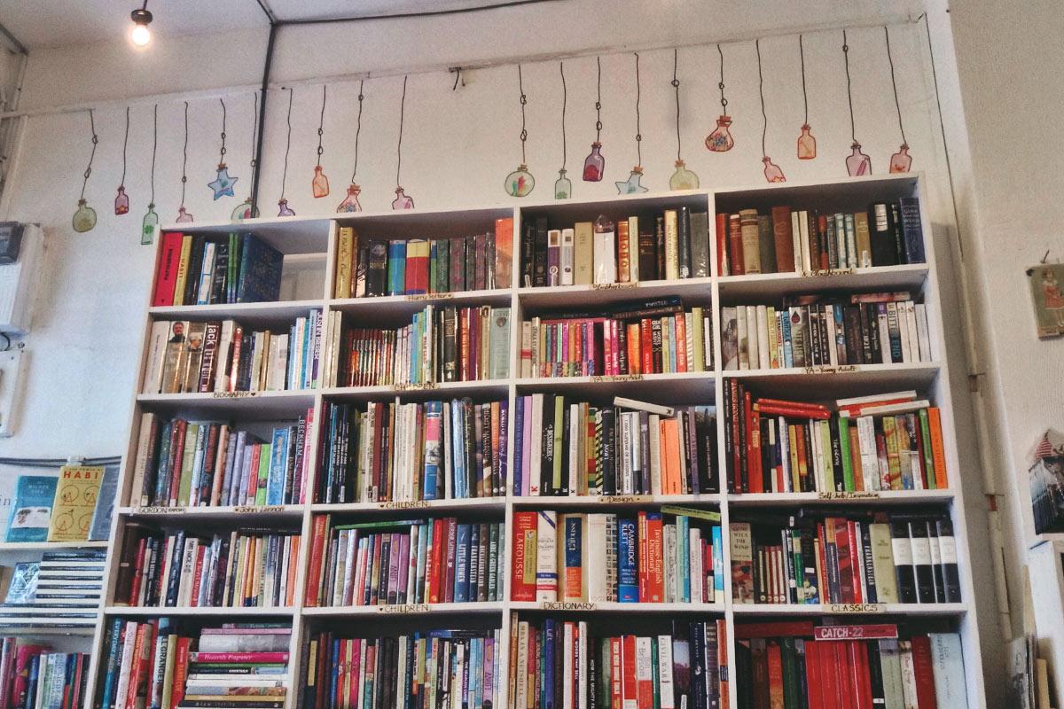 idesign bookstorehcm 01