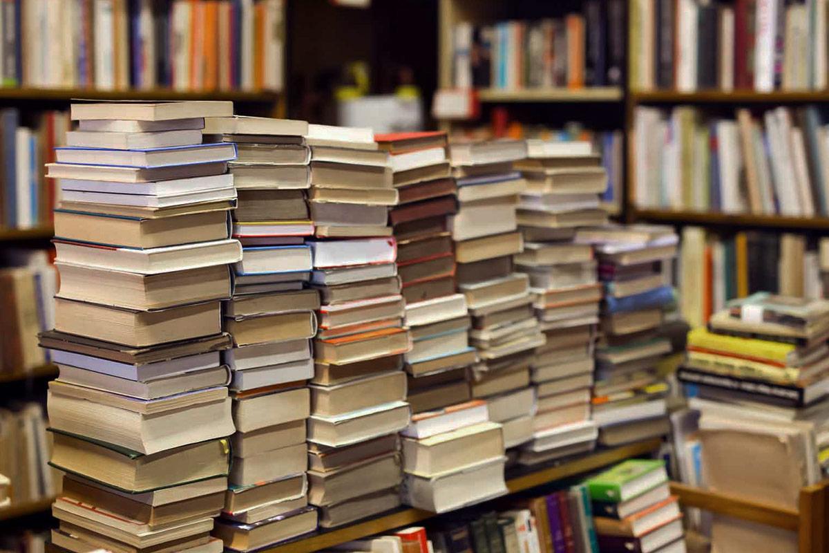 idesign bookstorehcm 05