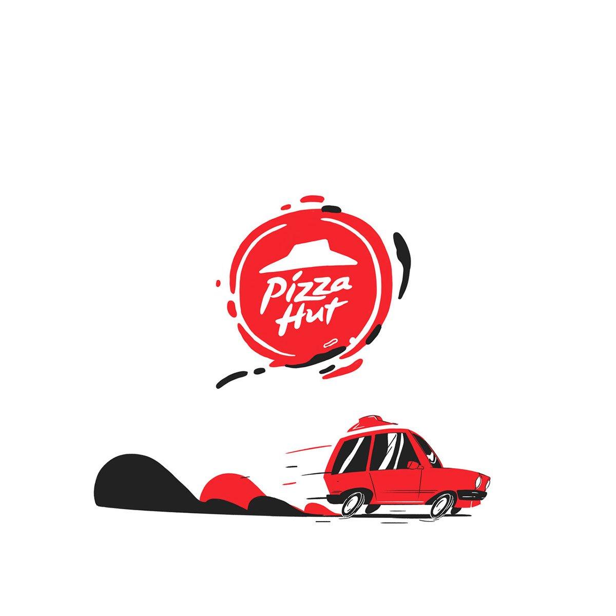 idesign pizzahut 01