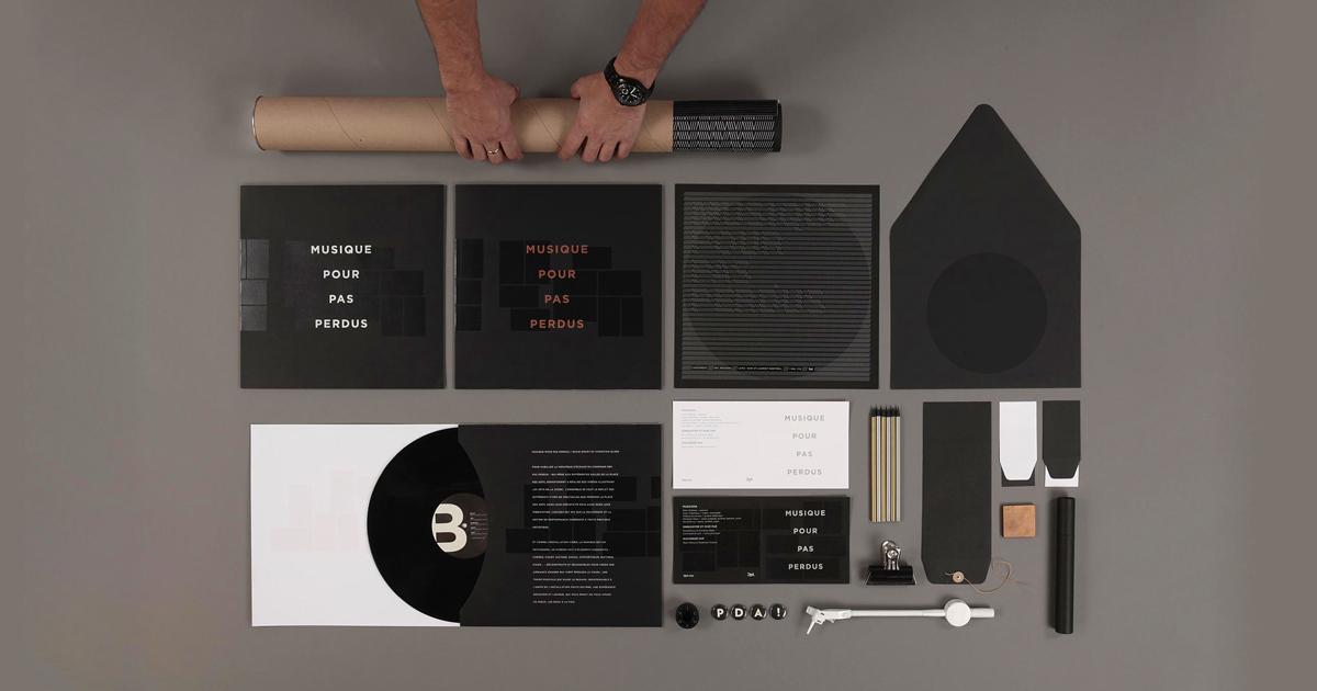 idesign musiquepourpasperdue 01a
