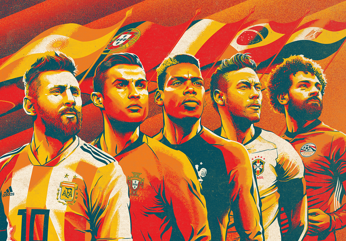 id fifa world cup 2018 1