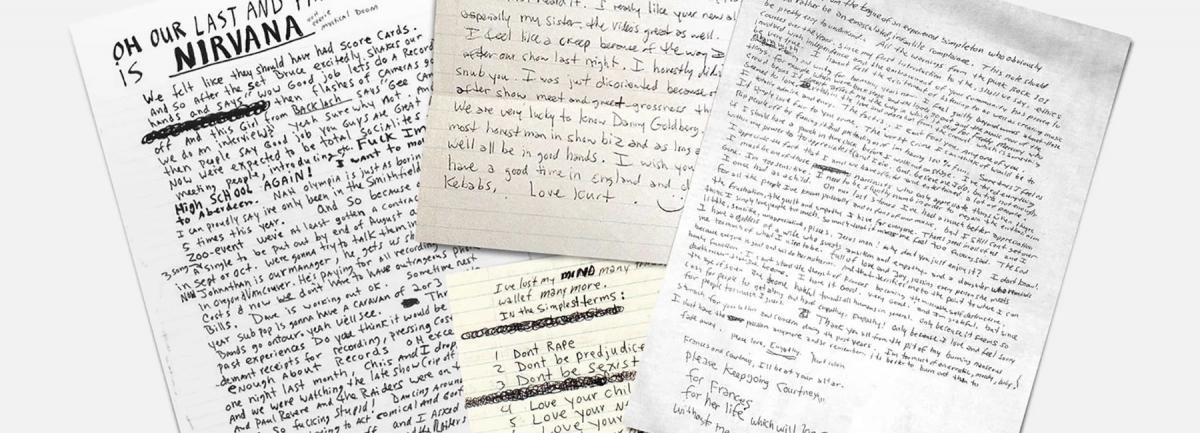 idesign handwritingkurt 01