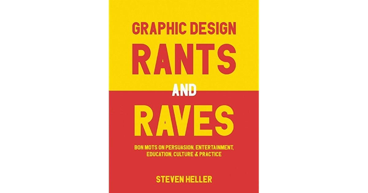 must read books for designers 24
