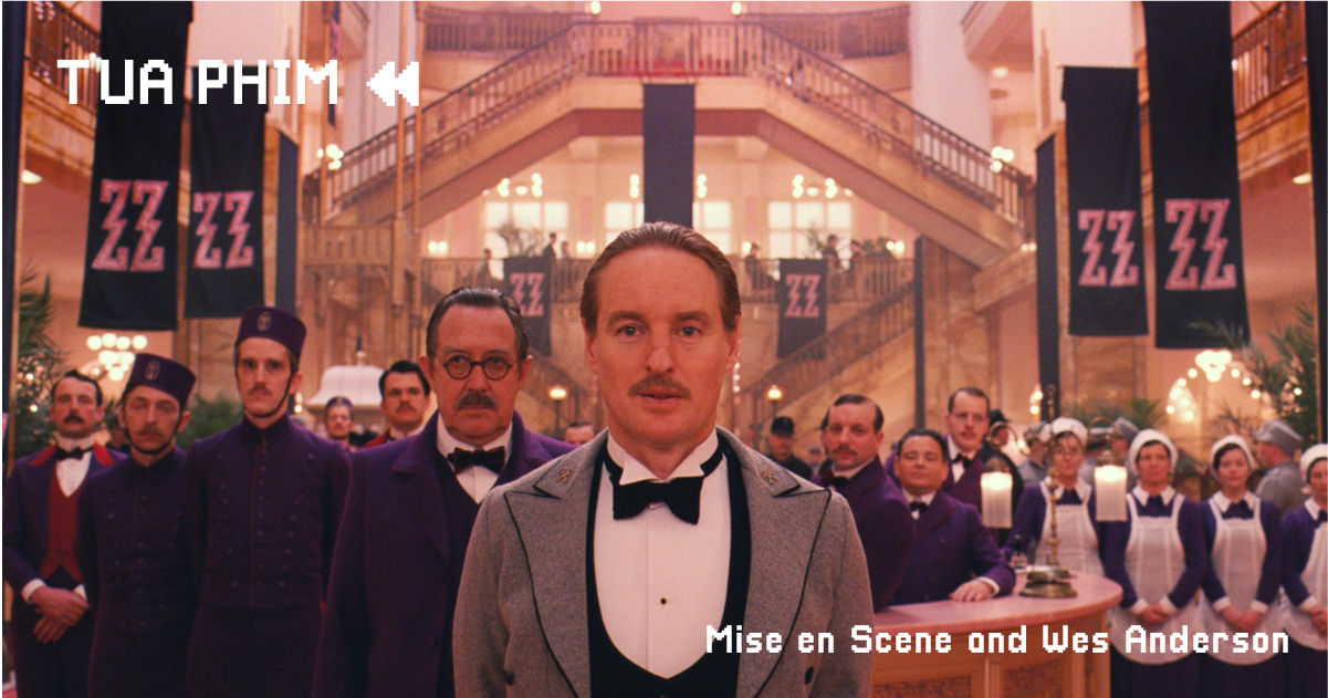 idesign wes anderson thumb