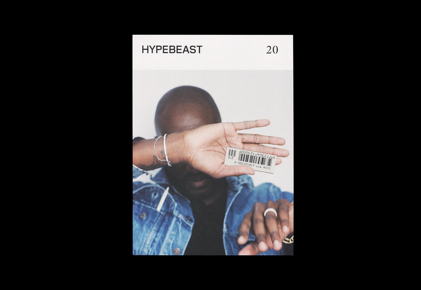 idesign hypebeast 02