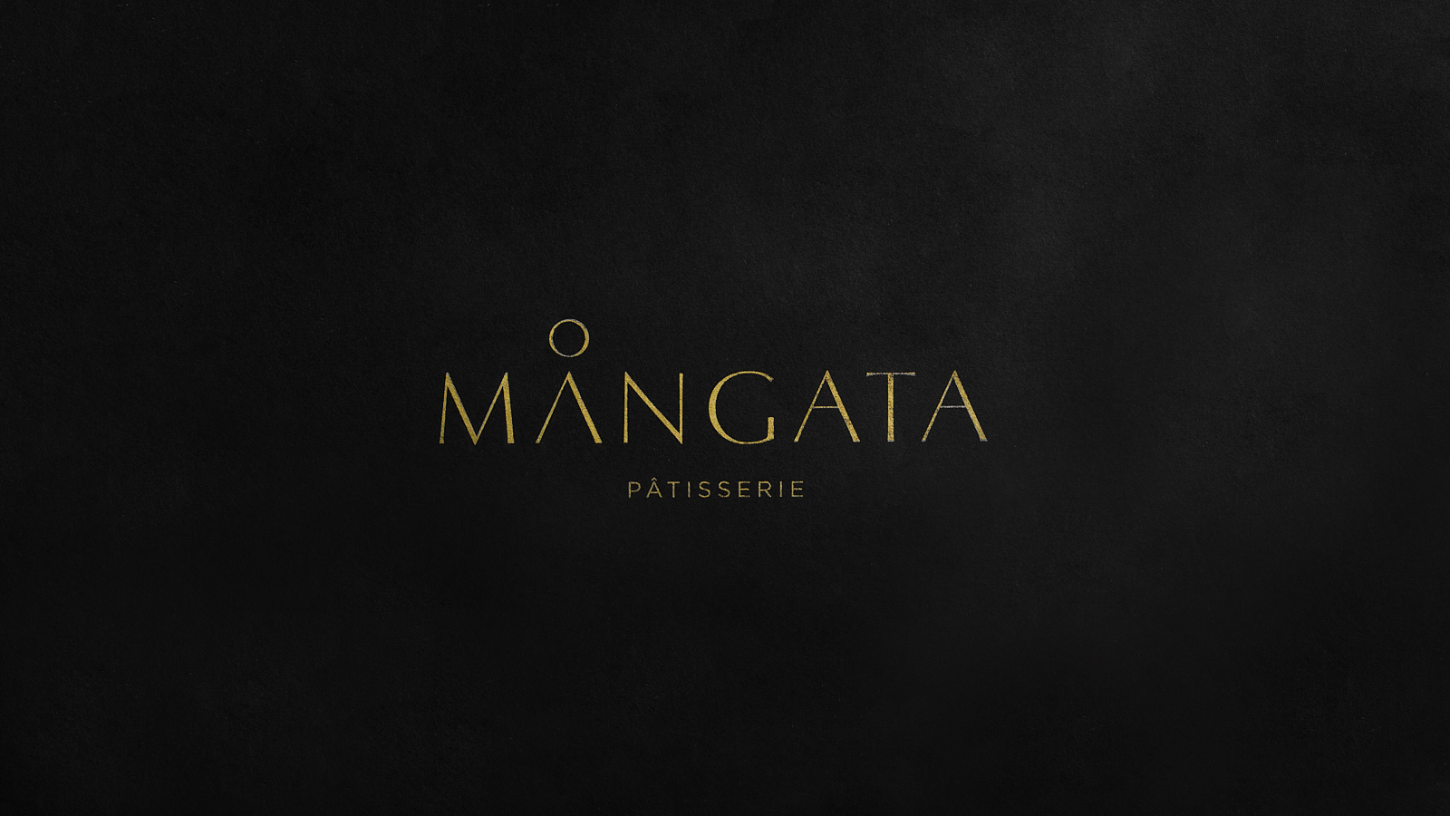 idesign mangata 03
