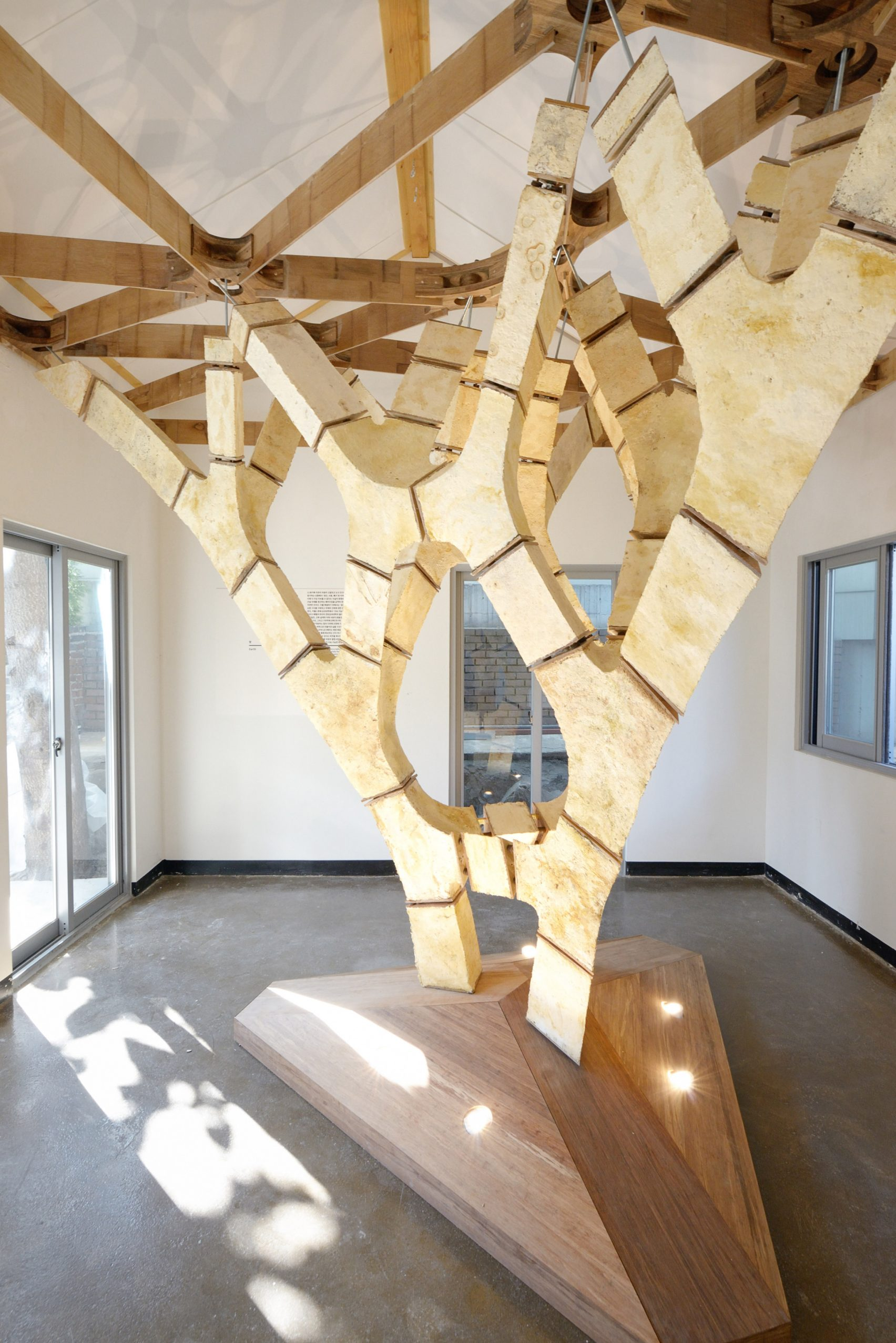 mycellium seoul biennale architecture dezeen 2364 col 3 2 1704x2553
