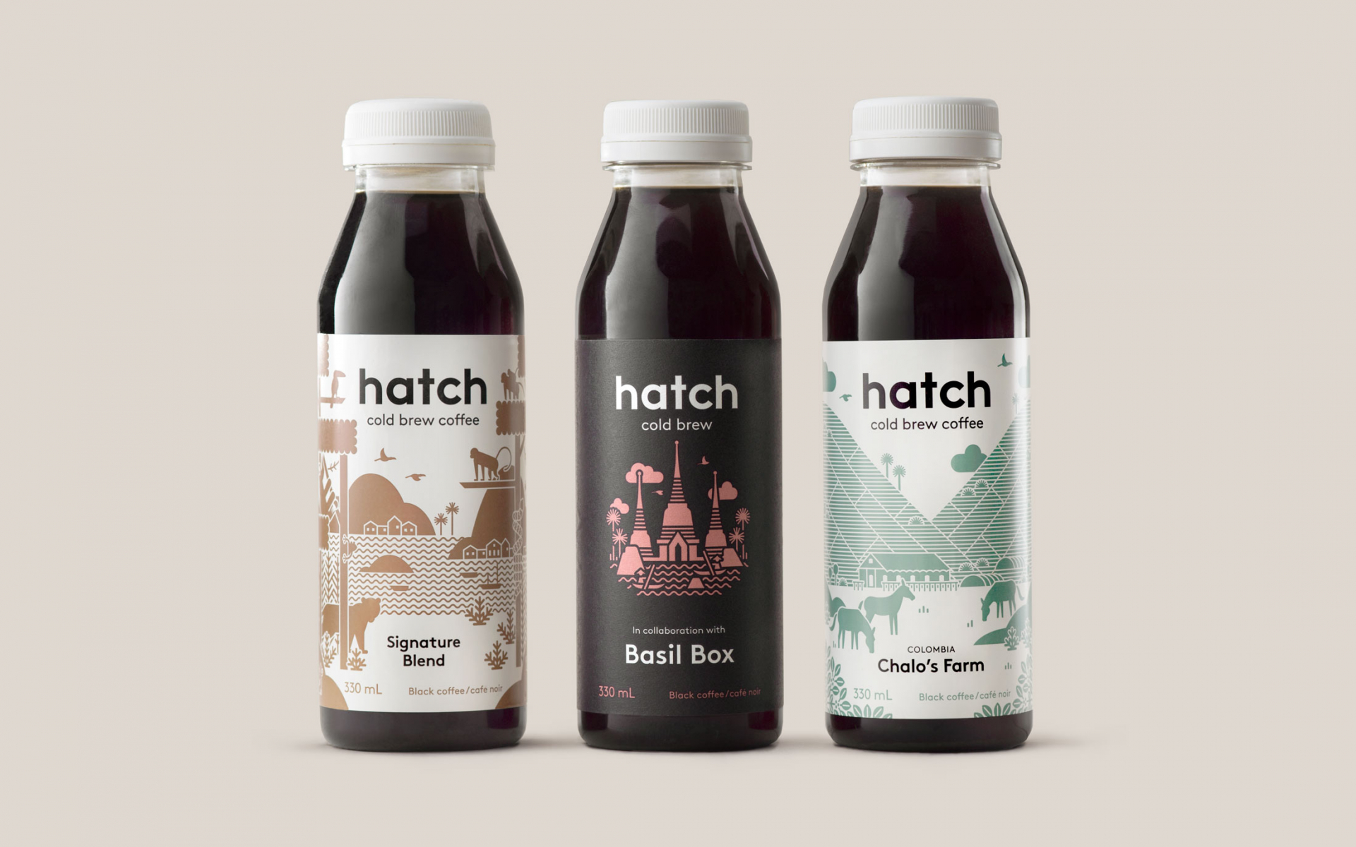 idesign hatchcoldbrew 03