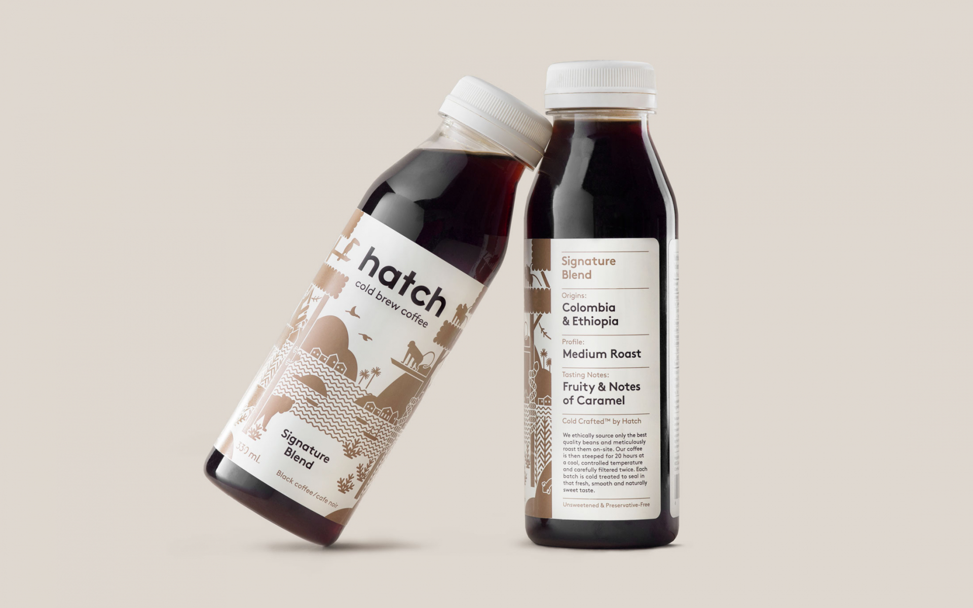 idesign hatchcoldbrew 04