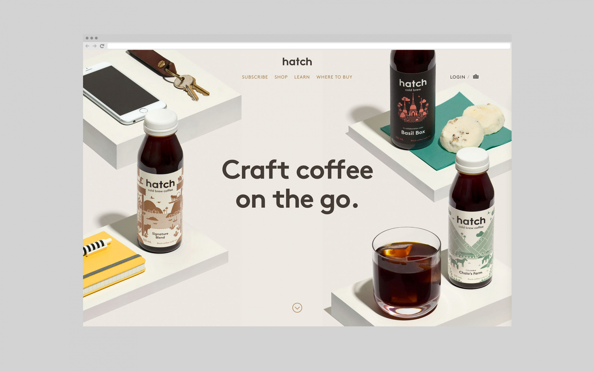 idesign hatchcoldbrew 07