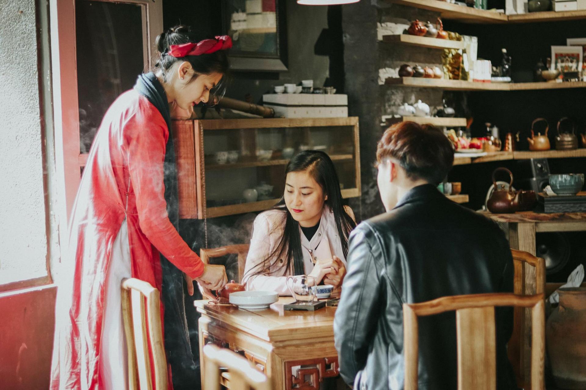 idesign thuongtra 05