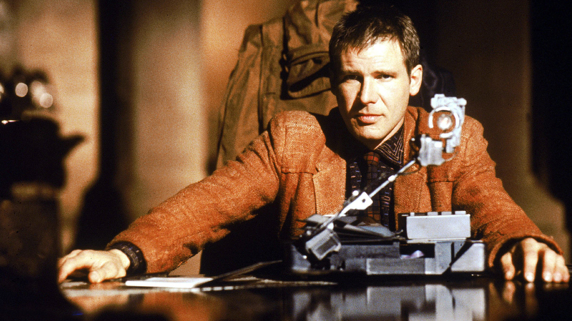 idesign blade runner 1982 08