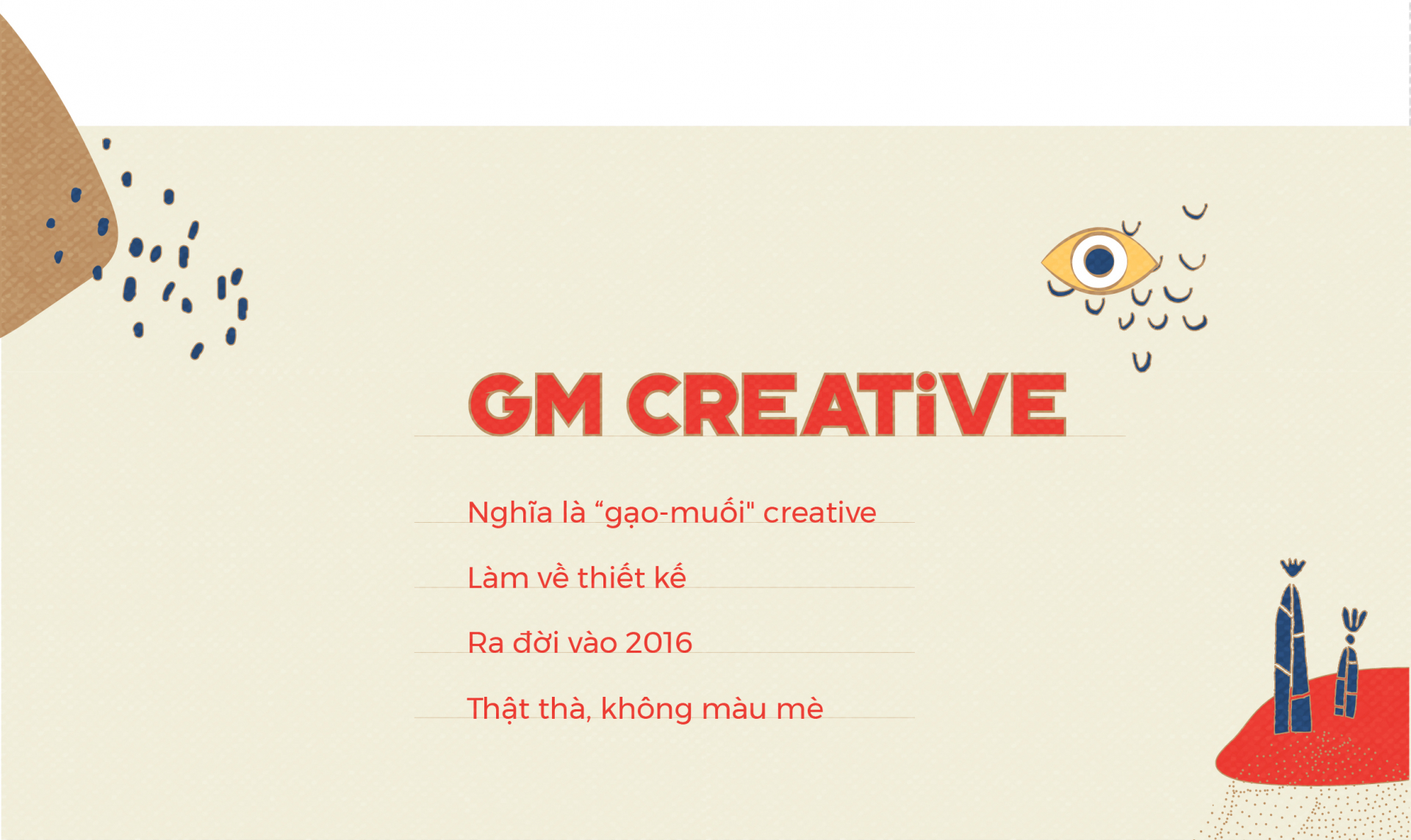 20180713 idesign gmcreative 2 info 1