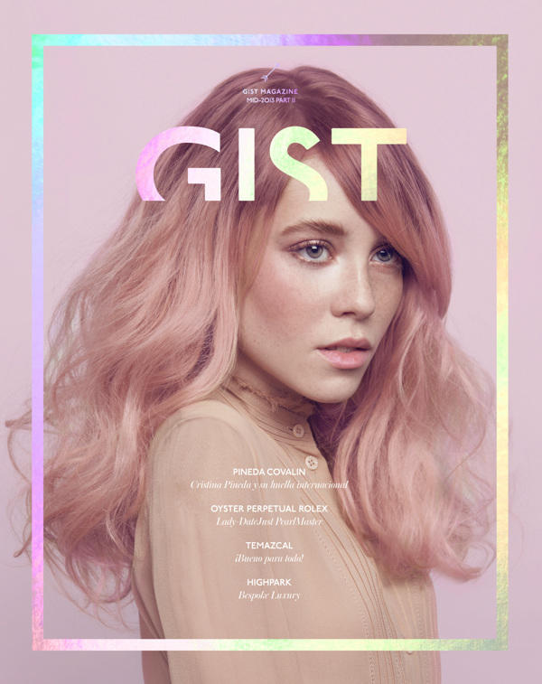 29.-Gist-662x856