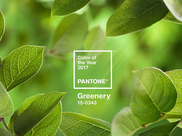 PANTONE-Color-of-the-Year-2017