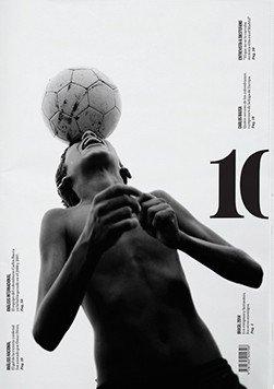 41.-Soccer-662x939