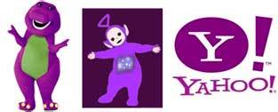purple-happy