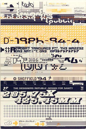 idesign typography moi cua chu nghia hau hien dai 05