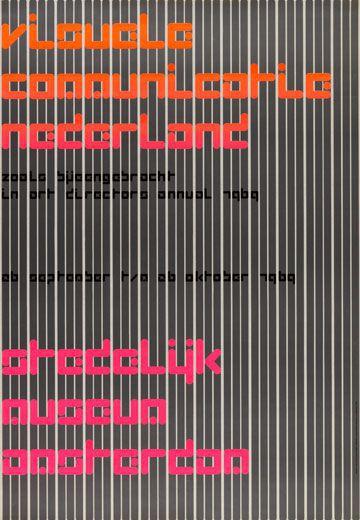 idesign typography moi cua chu nghia hau hien dai 02