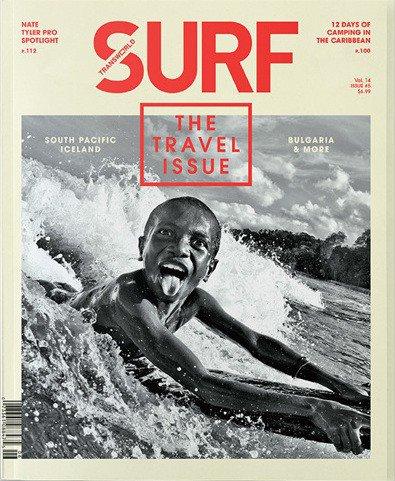 16.-Surf-662x806