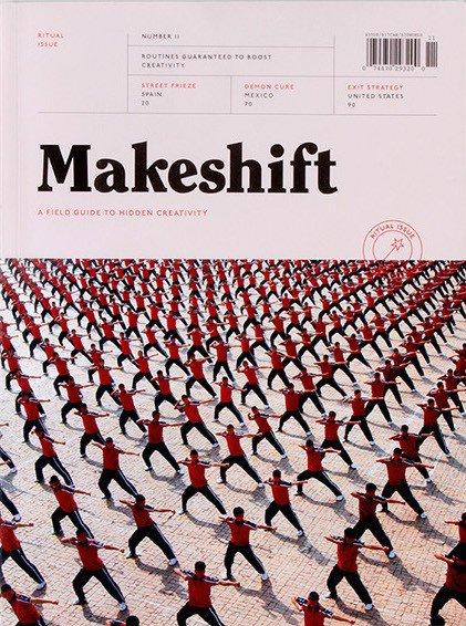 49.-Makeshift-662x890