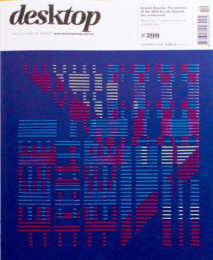 12.-Desktop-No.-299-662x809