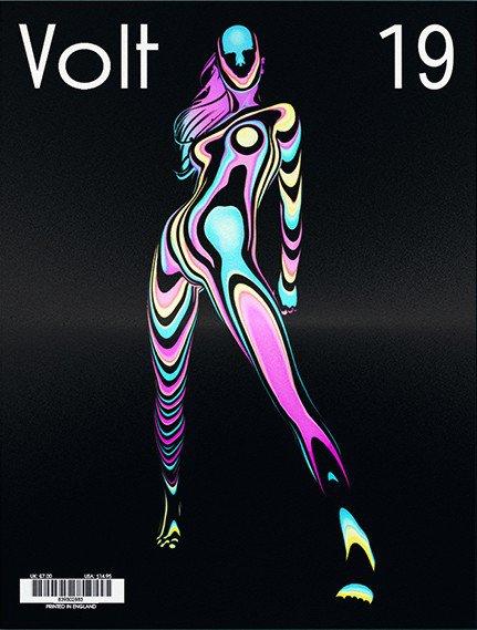 15.-Volt-No.-19-662x874