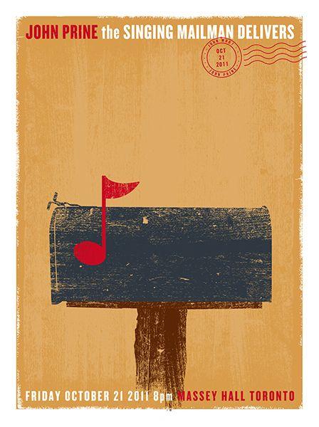 gig-poster-07