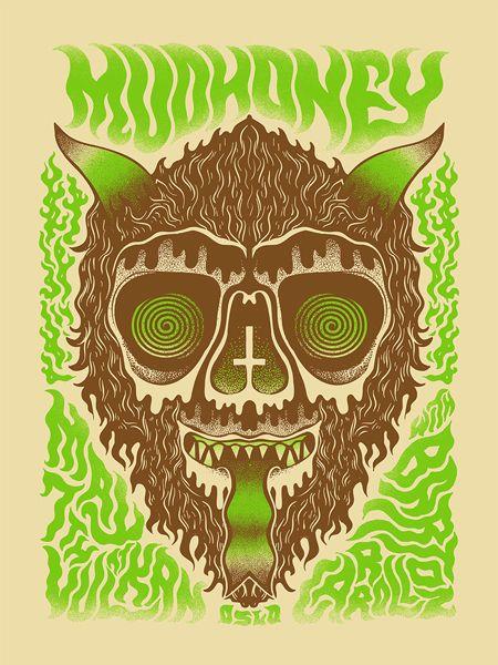 gig-poster-03