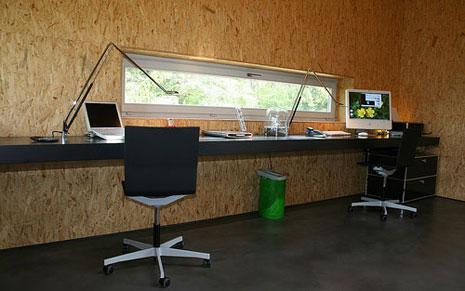 workspace_5