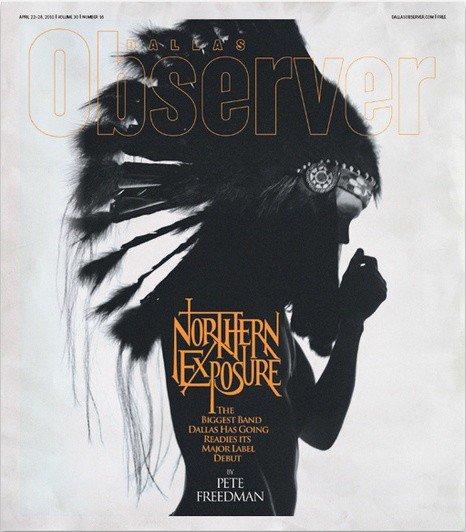 43.-Dallas-Observer-662x756