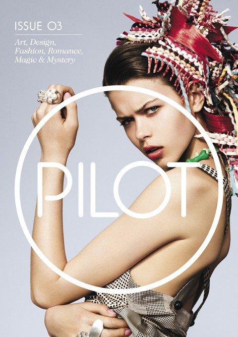 17.-Pilot-Issue-3-662x937