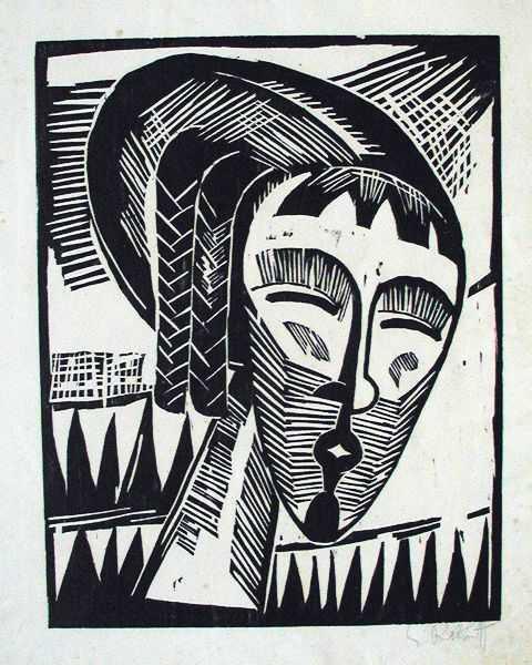 id expressionism 06