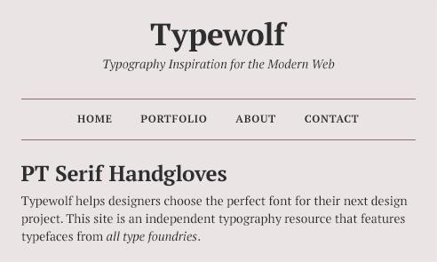 pt-serif-font-sample