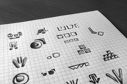 sketch-phacthao