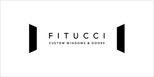 fitucci-inverted