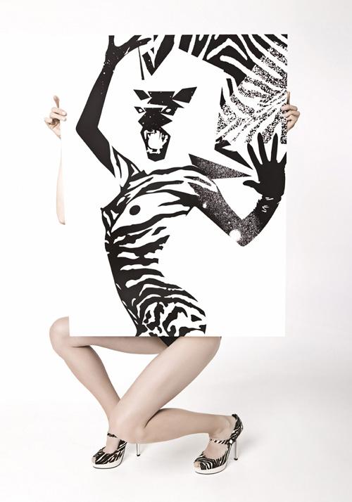 tigress-1261161733