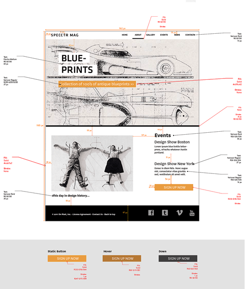 example-website-specctr-ai-02