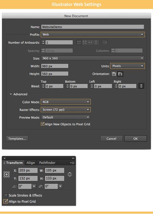 web-settings-3