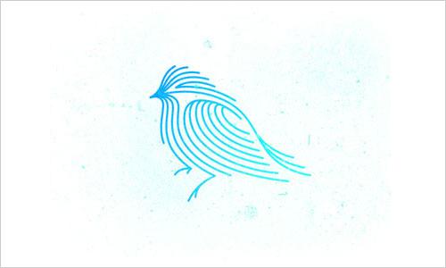 Blend-in-logo-designs-2