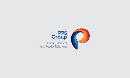 Gradient-Mesh-Used-in-logo-design